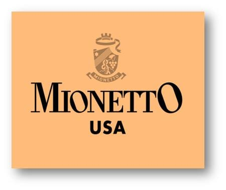 mionetto usa white plains ny office relocation